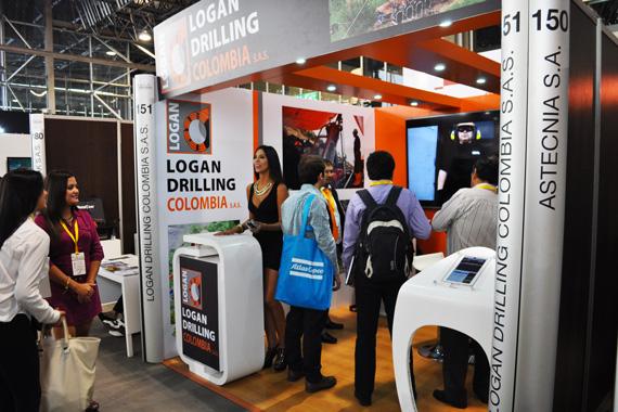 logan-drilling-colombia-feria-minera-2014-007