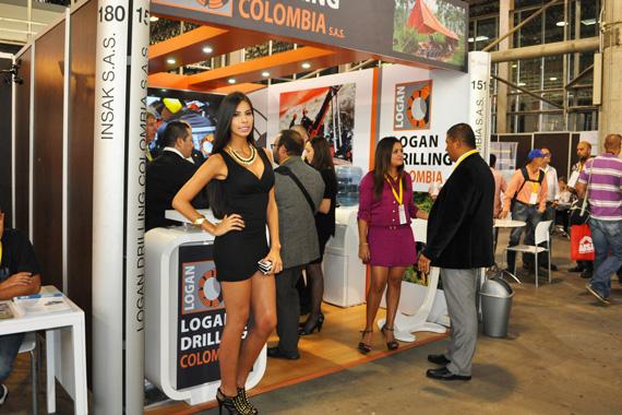 logan-drilling-colombia-feria-minera-2014-010