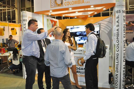 logan-drilling-colombia-feria-minera-2015-003
