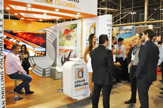 logan-drilling-colombia-feria-minera-2015-006