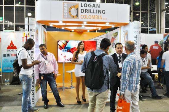 logan-drilling-colombia-feria-minera-2015-011