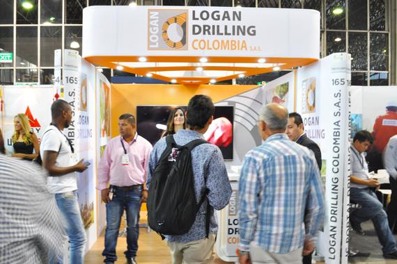 logan-drilling-colombia-feria-minera-2015-012