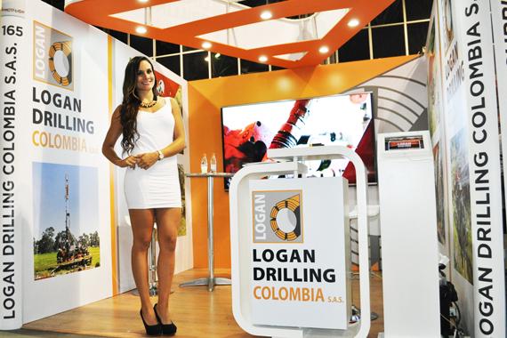 logan-drilling-colombia-feria-minera-2015-014