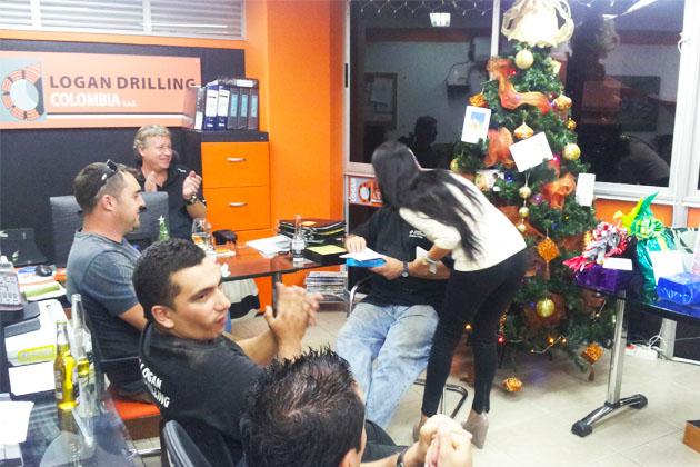 logan-drilling-colombia-navidad-2012-02