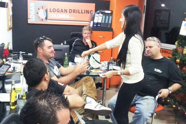 logan-drilling-colombia-navidad-2012-06