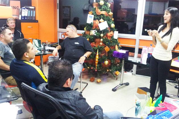 logan-drilling-colombia-navidad-2012-09