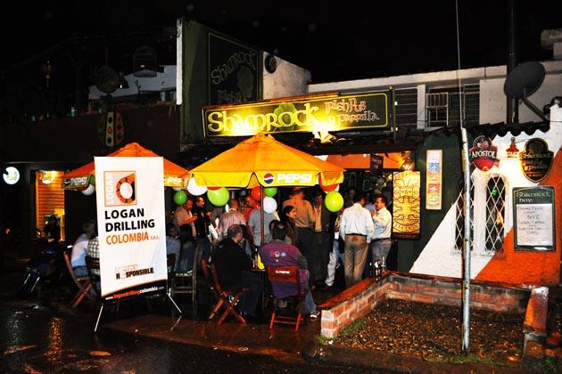 logan-drilling-colombia-noche-minera-2012-001