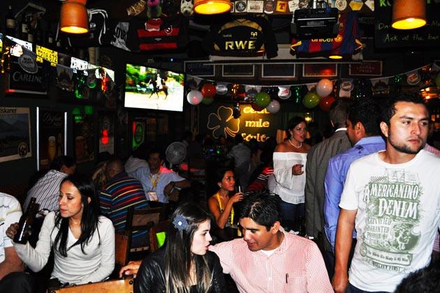 logan-drilling-colombia-noche-minera-2012-004