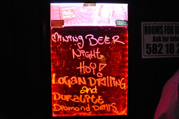 logan-drilling-colombia-noche-minera-2012-005