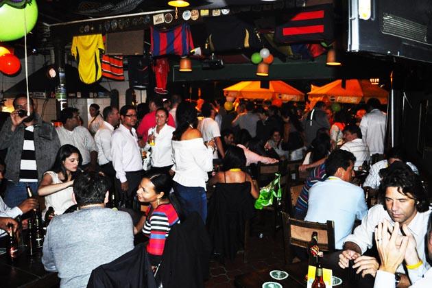 logan-drilling-colombia-noche-minera-2012-006