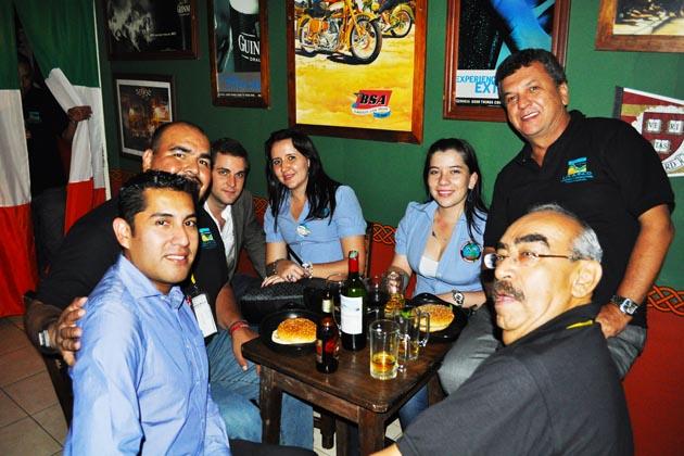 logan-drilling-colombia-noche-minera-2012-007