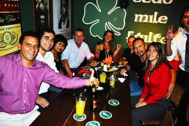 logan-drilling-colombia-noche-minera-2012-008
