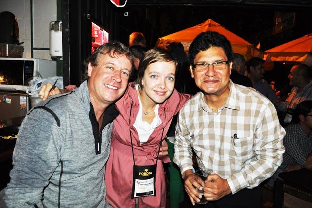 logan-drilling-colombia-noche-minera-2012-014