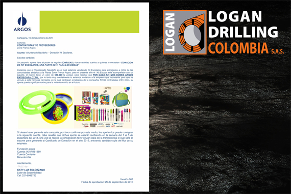 logan-drilling-colombia-rse-kits-escolares-003