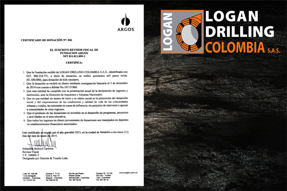 logan-drilling-colombia-rse-kits-escolares-004