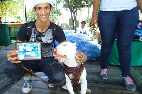 logan_drilling_colombia_donacion_amigos_por_siempre_002