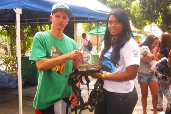 logan_drilling_colombia_donacion_amigos_por_siempre_006
