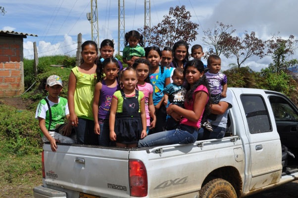 logan_drilling_colombia_rse_guayabales_004