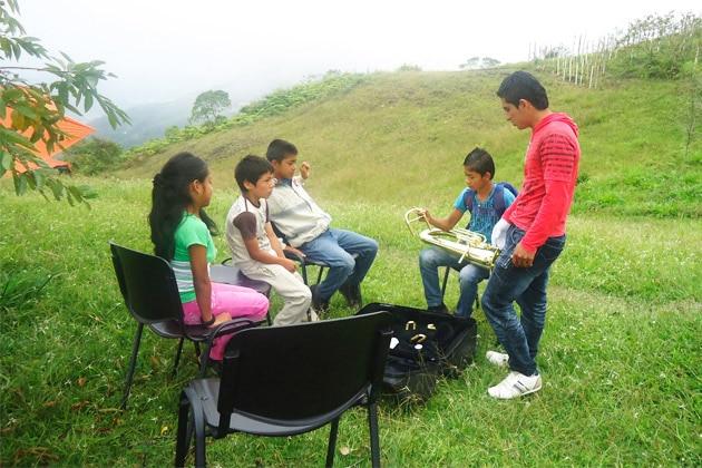 logan_drilling_colombia_rse_quinchia_015