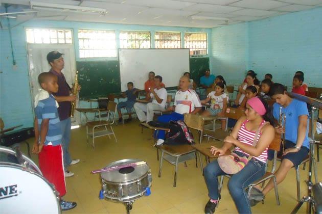 logan_drilling_colombia_rse_quinchia_017