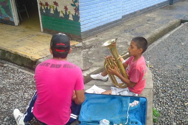 logan_drilling_colombia_rse_quinchia_018